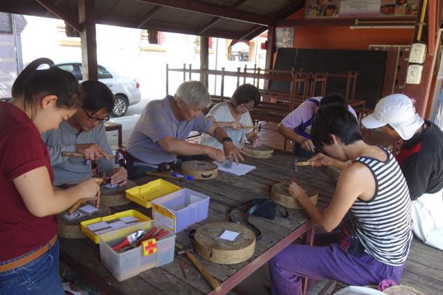 Chiang Mai - 113temple3