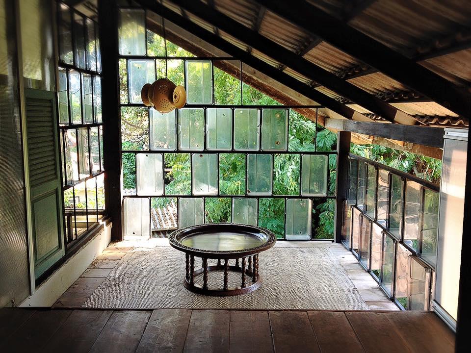 Chiang Mai - 139room