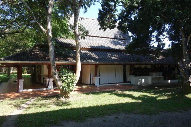 Chiang Mai - 144house