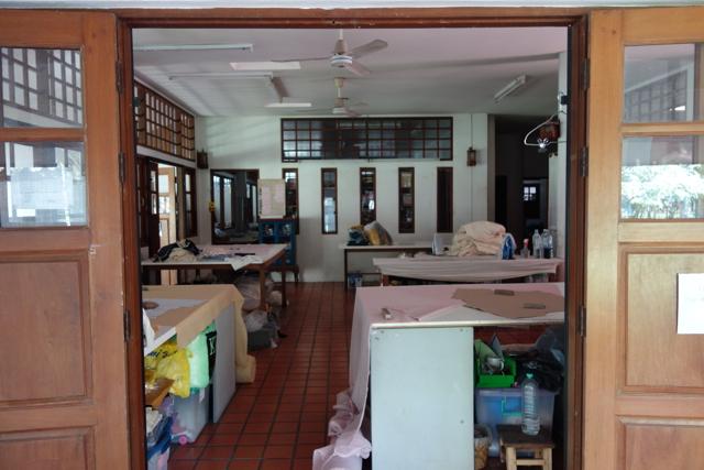 Chiang Mai - 146cloth2