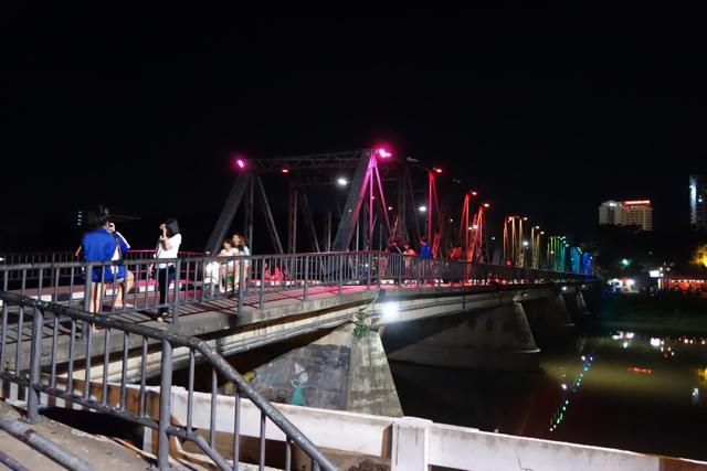 Chiang Mai - 16bridge