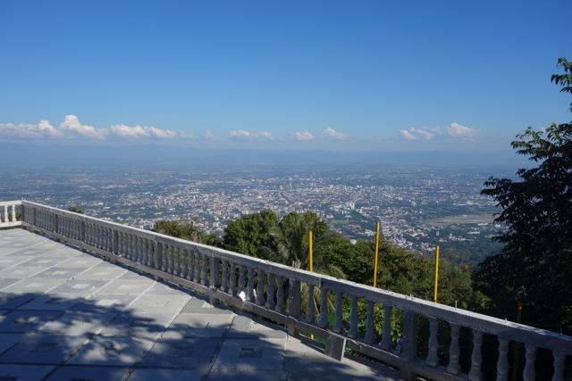 Chiang Mai - 168view