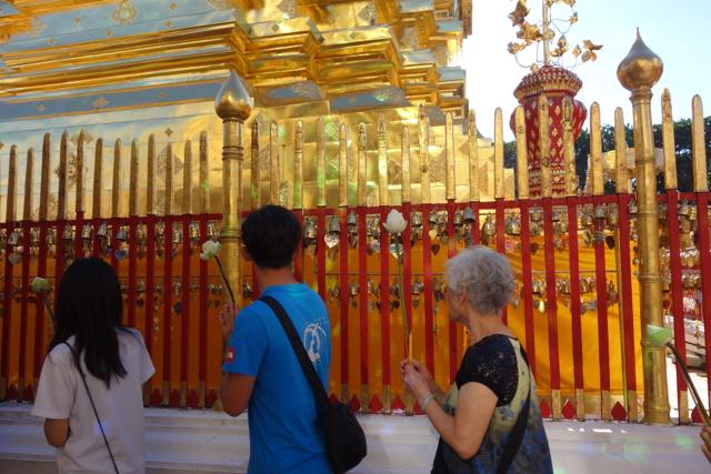 Chiang Mai - 171temple2