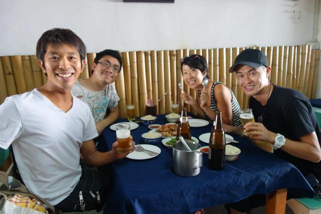 Chiang Mai - 183friend