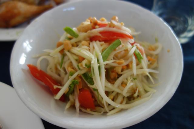 Chiang Mai - 185food2