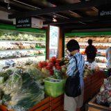Chiang Mai - 25market4
