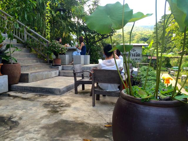 Chiang Mai - 32cafe2