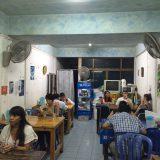 Chiang Mai - 55food2
