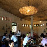 Chiang Mai - 64cafe2
