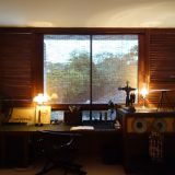 Colombo - 10room2