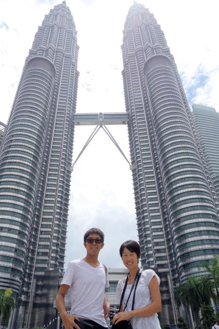 Kuala Lumpur - 20tower2
