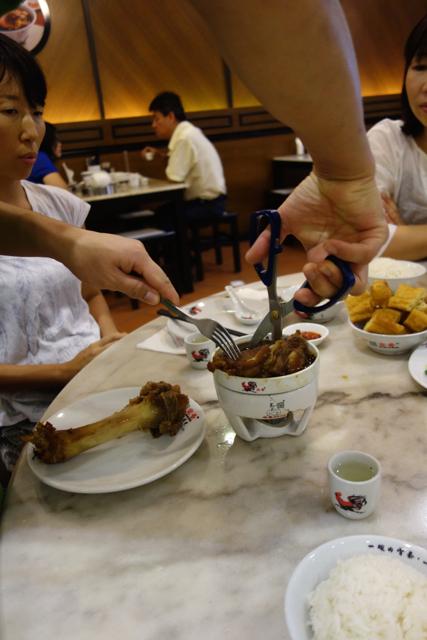 Kuala Lumpur - 23food3