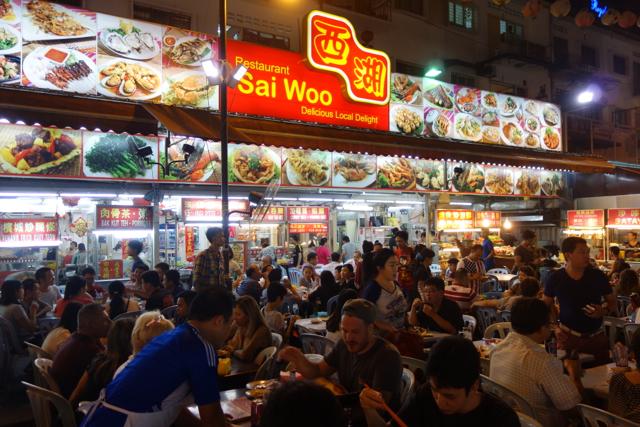 Kuala Lumpur - 36food1