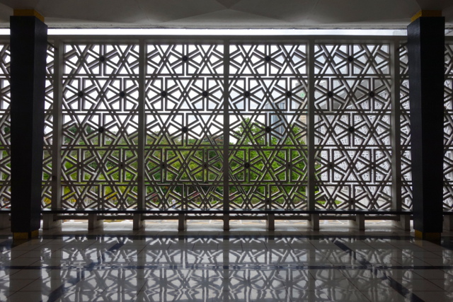Kuala Lumpur - 45mosque5