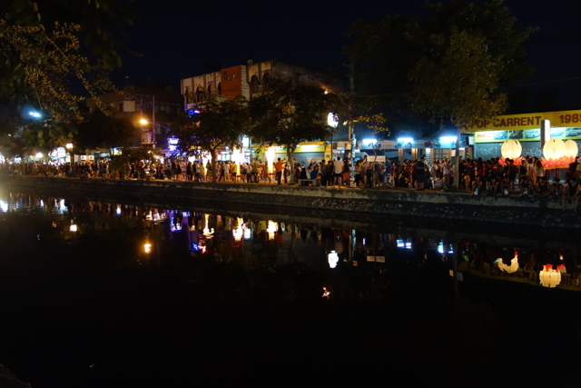 Chiang Mai - 175street