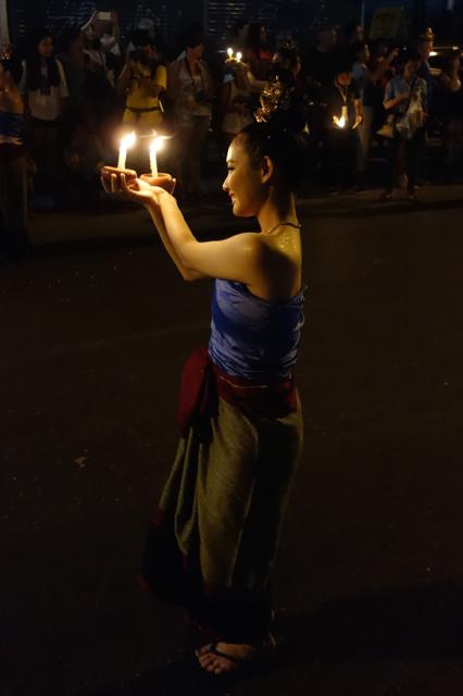 Chiang Mai - 179dance2