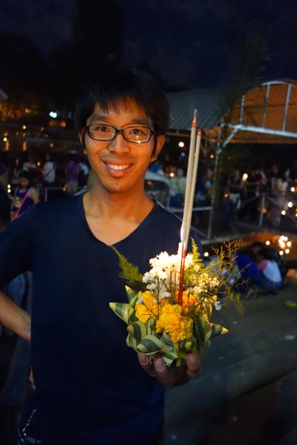 Chiang Mai - 194flower2