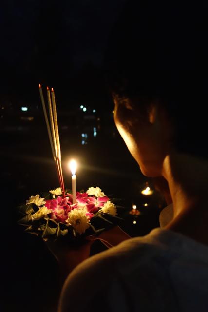 Chiang Mai - 195flower3