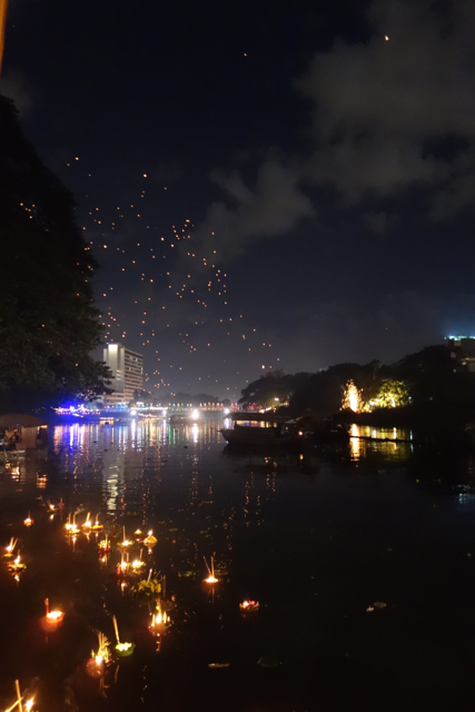 Chiang Mai - 197river2