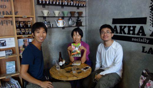タイ語学習最終日&タイに関して思うあれこれ , Chiang Mai , Thailand