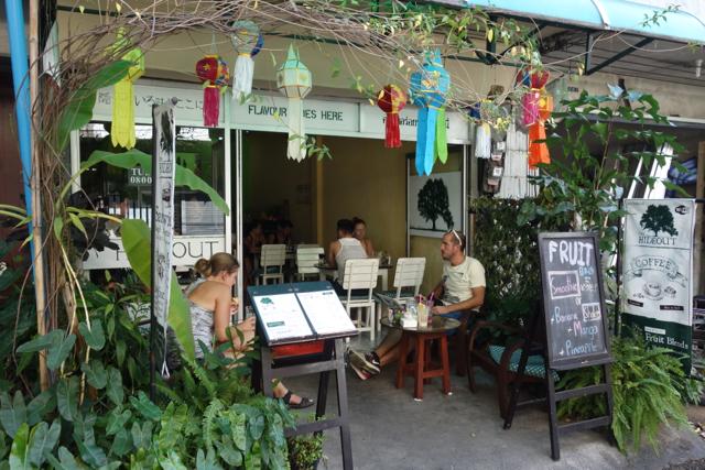 Chiang Mai - 222hide1