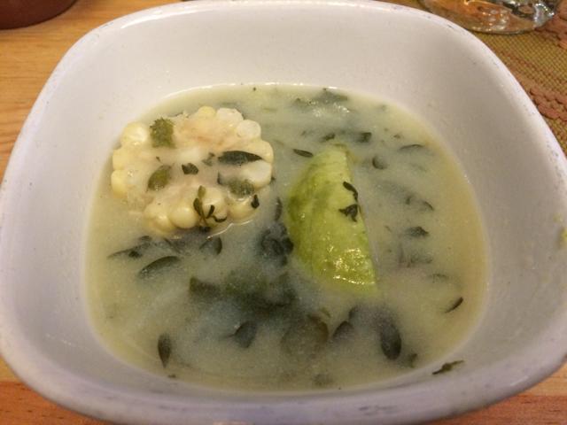 Oaxaca-2 - 2food