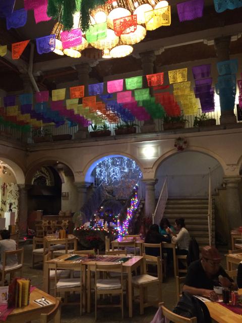 Oaxaca-2 - 4restaurant2