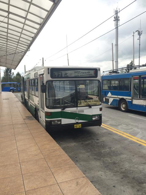 Quito - 21bus2