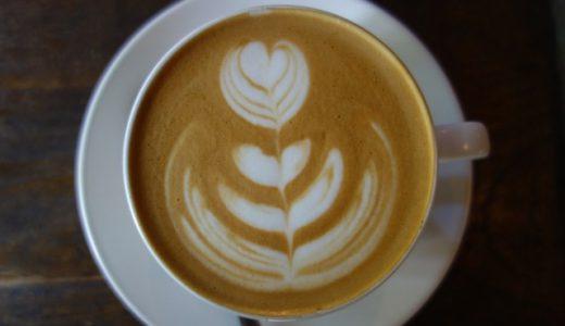 チェンマイNo.1と評判のアカアマコーヒー(Akha Ama Coffee) , Chiang Mai , Thailand