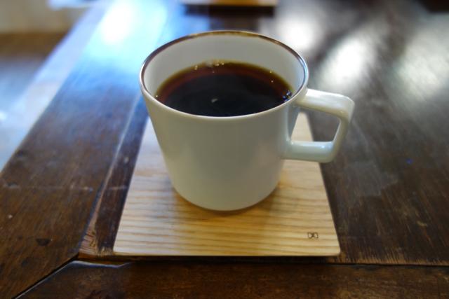 Itoshima - petani3