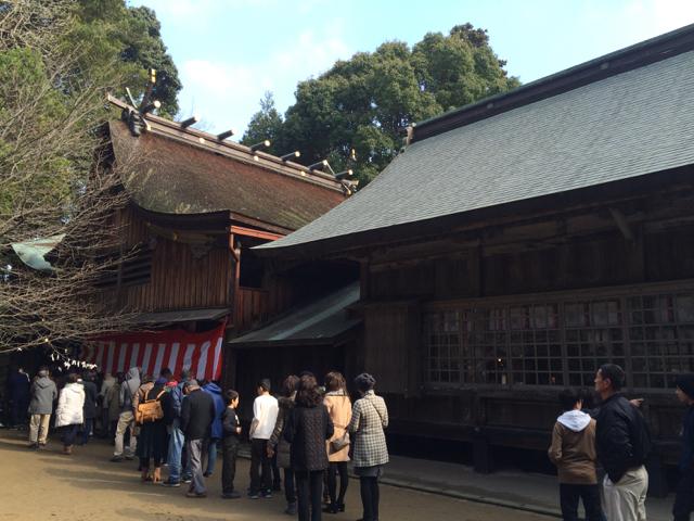 Itoshima - sakurai4