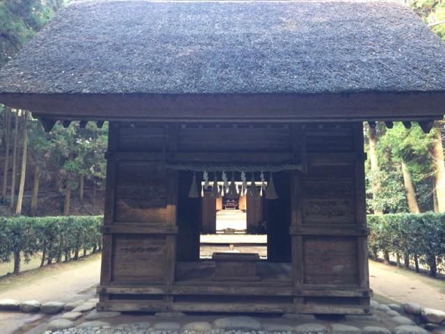 Itoshima -jingu5
