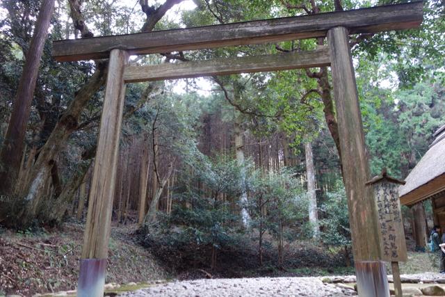 Itoshima - jingu3