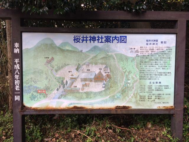 Itoshima - sakurai2