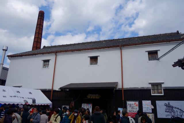 shiraito - 1