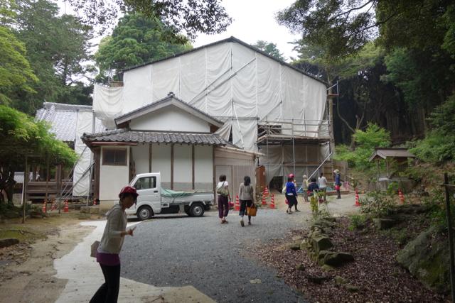 takasu - 2 (1)