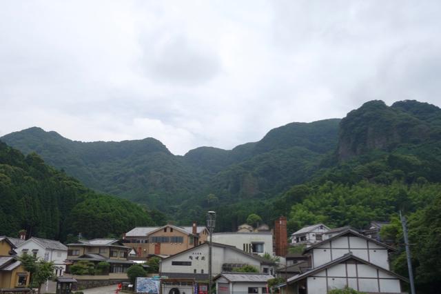 ookawachiyama - 1