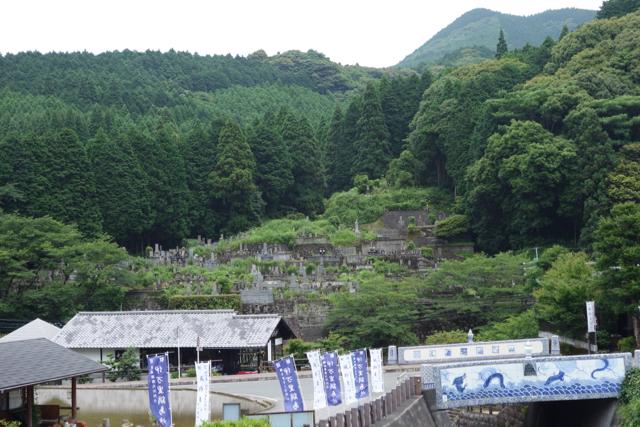 ookawachiyama - 16
