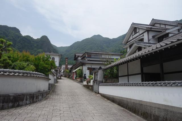 ookawachiyama - 3