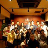 itocafe2-21