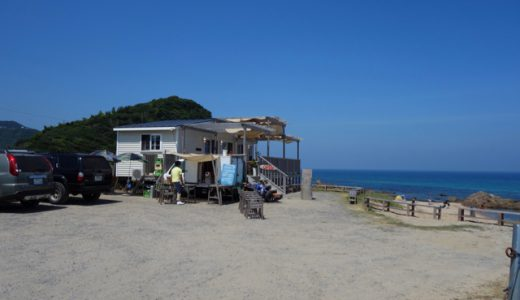 糸島の朝はTIME(タイム)から始まる!「Bistro&Cafe TIME」