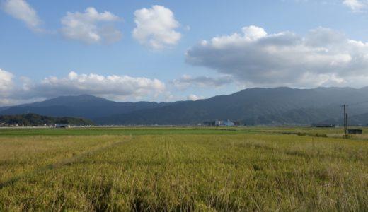 【前編】糸島の大地をアートする!国際芸術祭「糸島芸農2016」レポート!