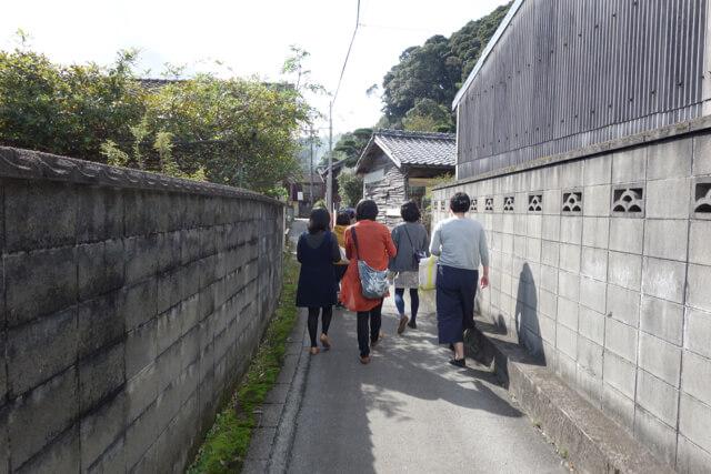 itoshimageno-13
