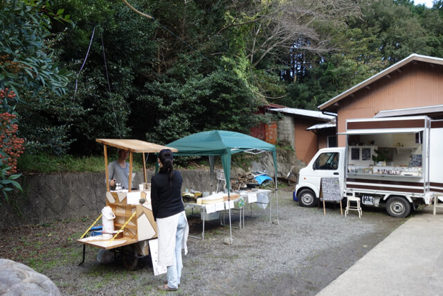 itoshimageno-18
