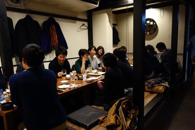 tasuke - 3