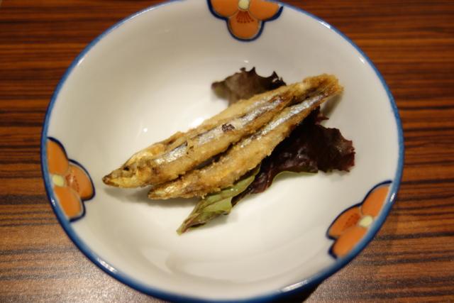 tasuke - 5