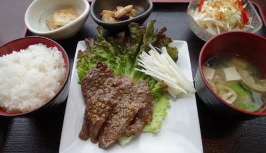 【閉店】糸島にオープンした本格・韓国軽食&カフェ「BFH」に早速行ってきたよ!
