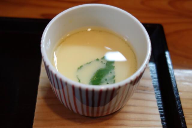 shimizu - 9