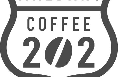 2/25(土)第一回 筑前前原 カフェさんぽ「自家焙煎カフェを巡ろう!」