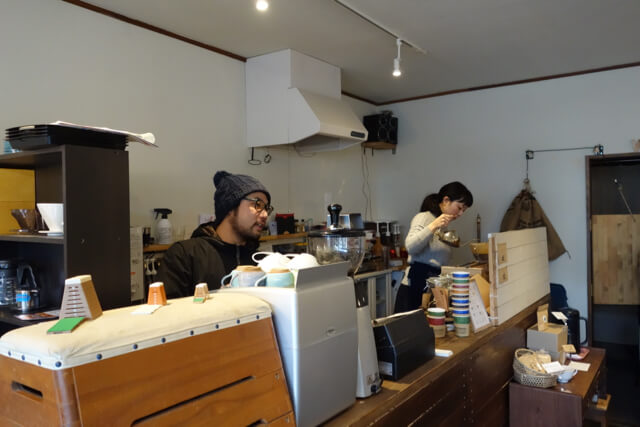 cafesanpo - 25